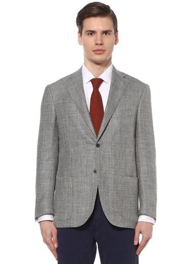 Ceket Corneliani